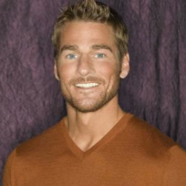 Brad Womack: The Bachelor