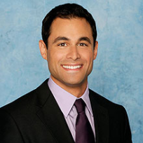 Jason Mesnick Photo