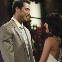 The-bachelorette-david