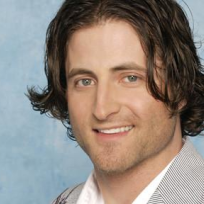 The Bachelorette: Jesse