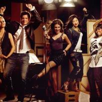 Glee-promo-pic