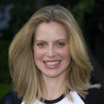 Kristin Bauer Picture