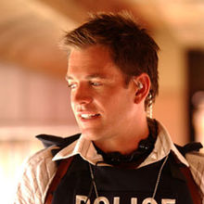 Michael-weatherly-picture