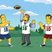 Cooper-eli-and-peyton-manning-on-simpsons