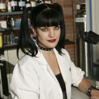 Abby-sciuto-photo