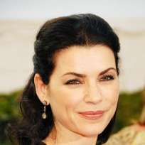 Julianna-margulies-picture