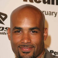 Boris-kodjoe-picture