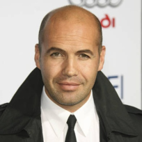 Billy zane picture