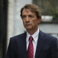 Martin Short on Damages
