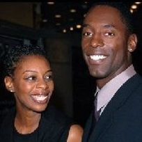 Washington & Spouse