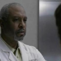 Worried Webber