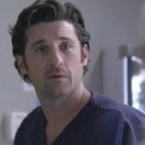 Hot Doctor is In