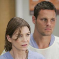Alex & Meredith Worry