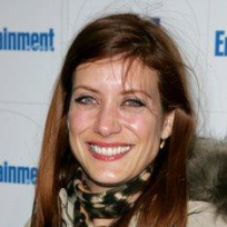 Kate Walsh at Sundance Film Festival