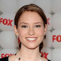 Chyler Leigh Picture