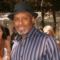 James Pickens, Jr.