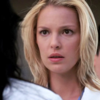Izzie Gonna Make It?