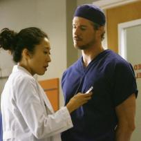 Sloan and Yang