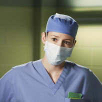 Lexie Grey Picture