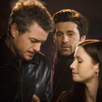 Derek-observes-mark-and-lexie