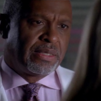 Dr. Webber Pic