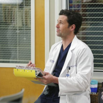Hes-just-so-mcdreamy