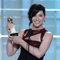 Golden-globe-winner