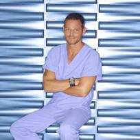 Karev Picture