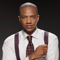 J august richards picture