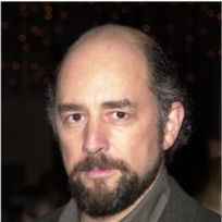 Richard schiff picture