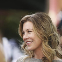 A Meredith Grey Photograph