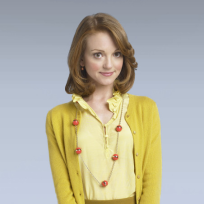 Jayma-mays-as-emma