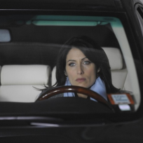 Lisa-cuddy-picture