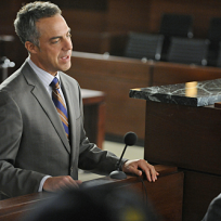 Titus-welliver-on-the-good-wife