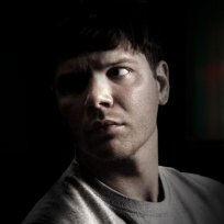 Hoyt Fortenberry Promo Pic