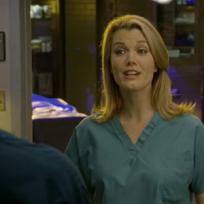 Dr. Grace Miller