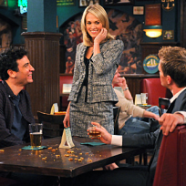 HIMYM Guest Star