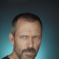 Hugh-laurie-promo-pic