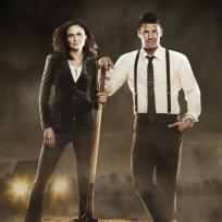 Bones-promotional-photo