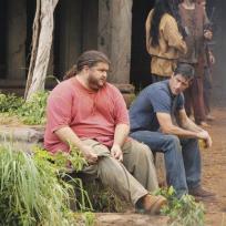 Hurley-and-jack