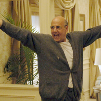 George Bluth Picture