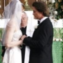 Bree Marries Orson