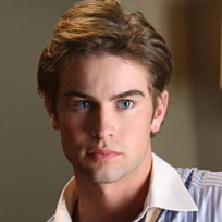 The-chace