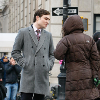 Ed-on-the-gossip-girl-set