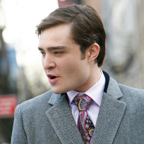 An-ed-westwick-photo