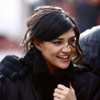 Szohr Bundled Up