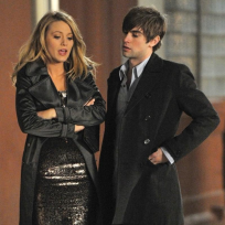 Blake and Chace Pic
