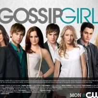 Gossip-girl-cast-season-3-poster