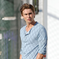Chace Rules