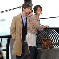 Chace and Jess Picture